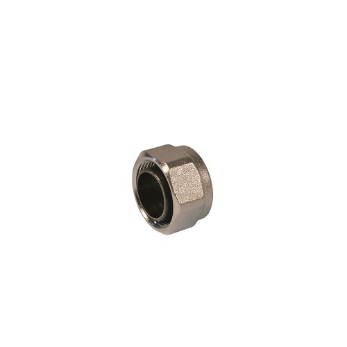 "RV BIA 218E adapter 3/4""x18Cu - AQUA Centrum"