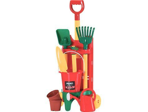 ALKO MINI GARDEN SET