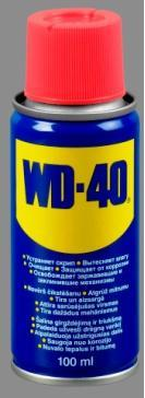 ND WD-40 100ml